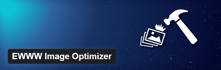 optimizacion de imagenes para wordpress